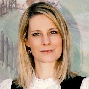 Kerstin Reitterer