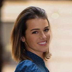 Clara Wiltschke